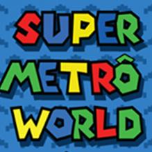 metro-sao-paulo-super-mario