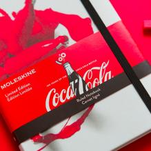 moleskine-coca-cola1