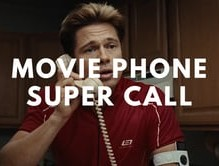 movie-phone-super-call