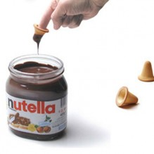 nutella-finger-biscuit