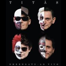 titas-nheegatu-ao-vivo-dvd