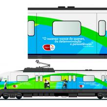 trem-expresso-rio