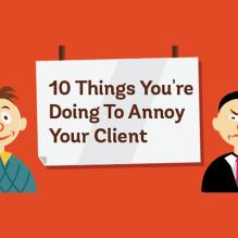 10-coisas-irritam-clientes-designers