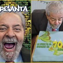 Lula-Da-Silva-Garganta-Poderosa