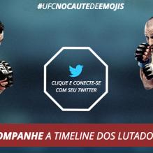 UFC-nocaute-emojis