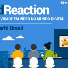 ad-reaction-millward-brown
