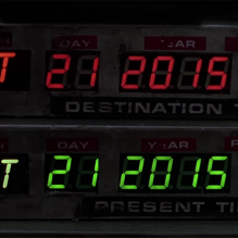back-to-the-future-day-21-oct-2015