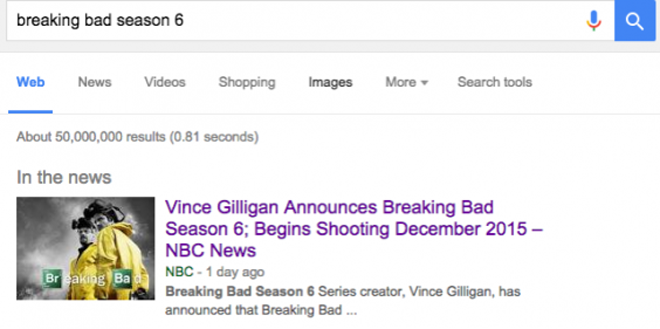 breaking-bad-hoax-season-6