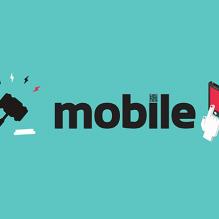 el-ojo-2015-shortlist-mobile
