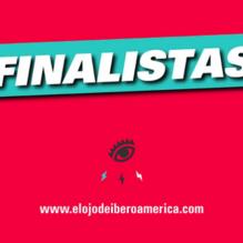 el-ojo-finalistas-press