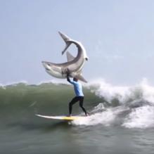 kfc-mick-fanning-shark-attack