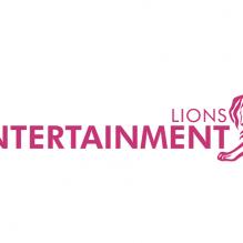 lions-entertainment-cannes-2016