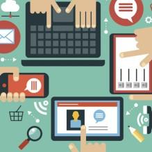 multicanal-consumidor-pesquisa