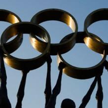 olympics-refugees