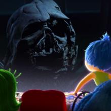 pixar-inside-out-starwars2