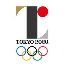 toquio-2020-logo-olimpiadas-descartado