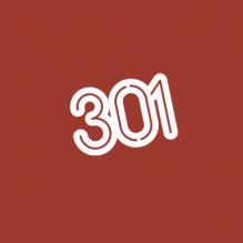 301-yt-grupo-abc