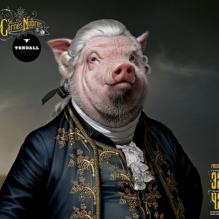 el-ojo-carnes-nobres-tendall-GP-2015
