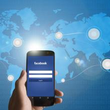 facebook-mobile-world