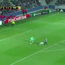 gol-bizarro-europa-league-nov-2015