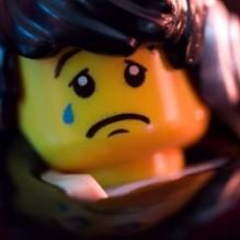 lego-sad2