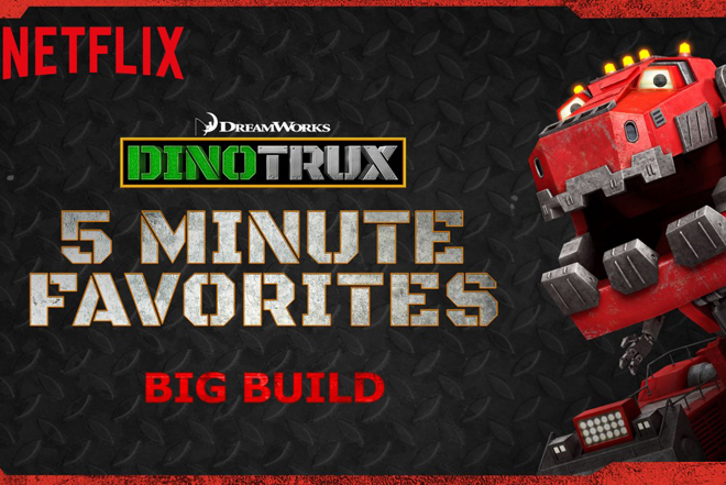 netflix-5-minute-favorites