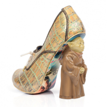 star-wars-irregular-choice-yoda