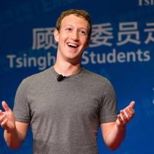 zuckerberg-unblockable